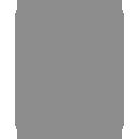 Very-Basic-Calculator-icon