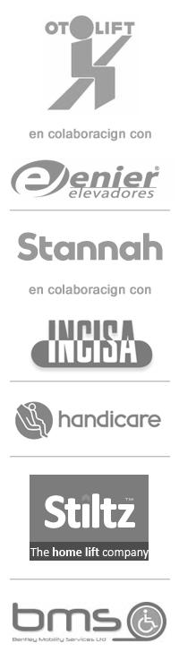 Partner Logos_esp