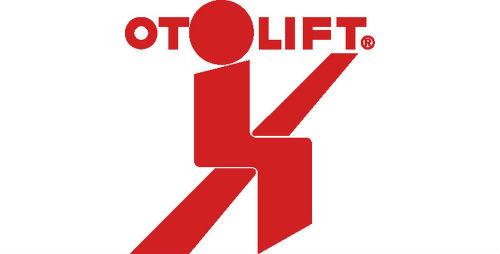 About Otolift
