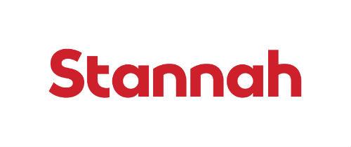 stannah-logo2