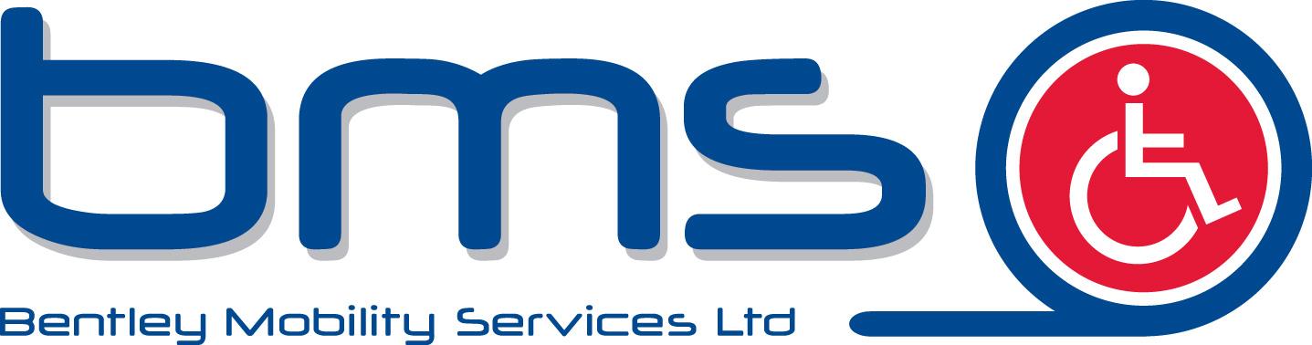 BMS_Logo_Ltd-1