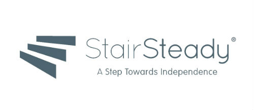 About StairSteady