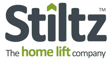 Stiltz lifts